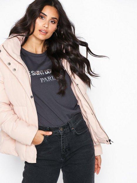 ead51aaa Billede af Selected Femme Slfmisa Jacket B Dunjakker