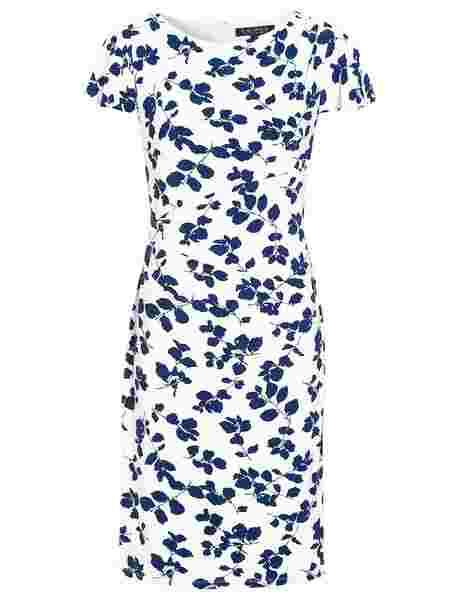 Shoppa Rigley - Short Sleeve - Day Dress - Online Hos Nelly.com e0f48771f5bfc