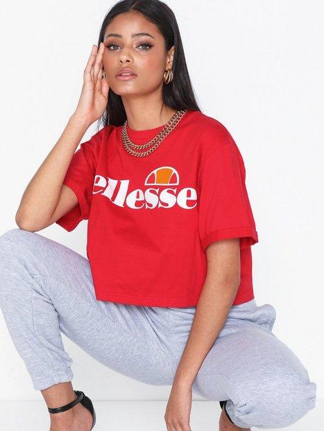 Billede af ELLESSE El Alberta T-shirts
