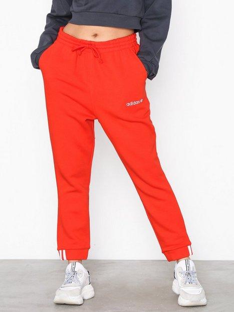 Billede af Adidas Originals Coeeze PANT Bukser