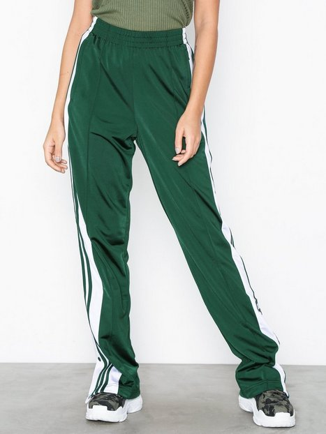 Billede af Adidas Originals Adibreak Pant Bukser