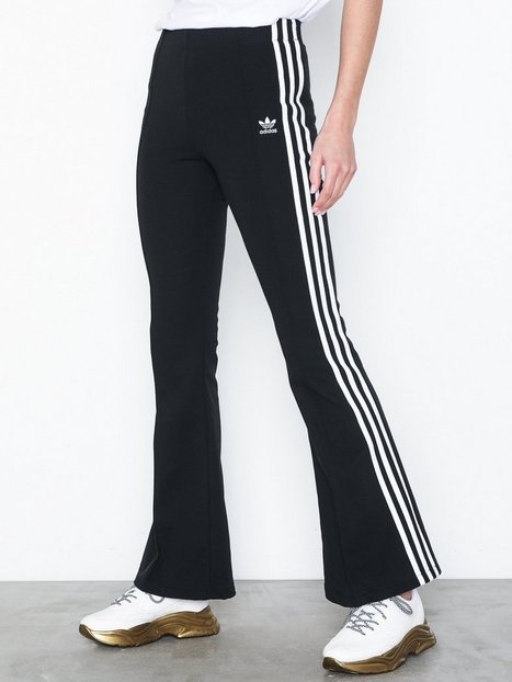 Billede af Adidas Originals Flared Tp Bukser