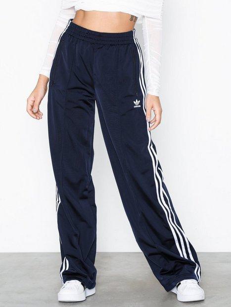 Billede af Adidas Originals Hw Sailor Tp Bukser
