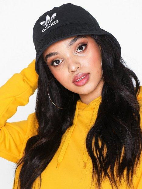 Billede af Adidas Originals Bucket Hat Ac Hatte