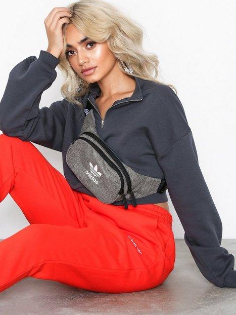 Billede af Adidas Originals Melange Cbody Skuldertasker