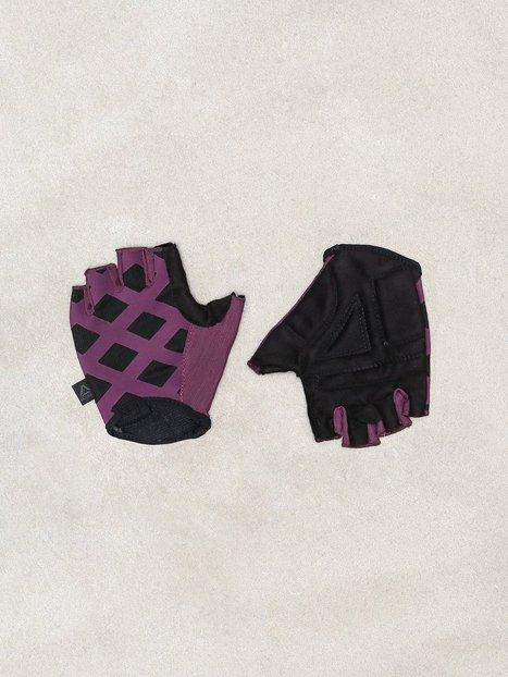 Billede af Reebok Performance Studio W Glove Træningshandsker