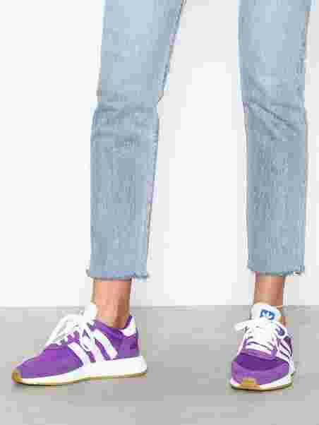 online store b407a 1aa0e I-5923 W. Adidas Originals