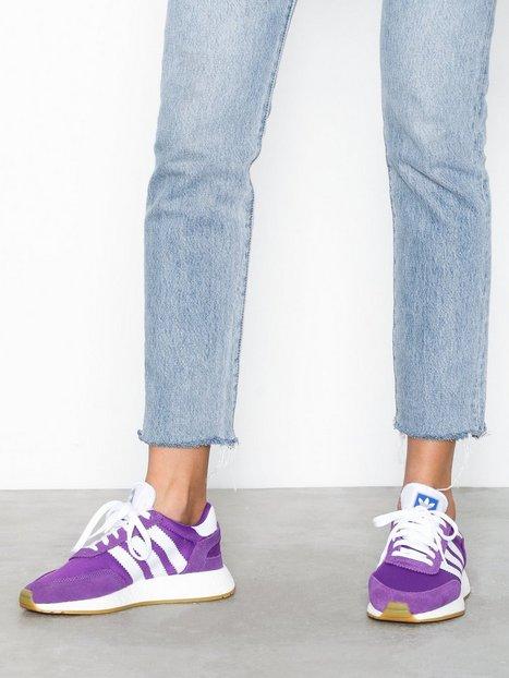 Billede af Adidas Originals I-5923 W Low Top
