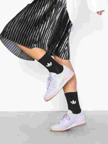Adidas Miss Stan W ab 37,96 ? | Preisvergleich bei