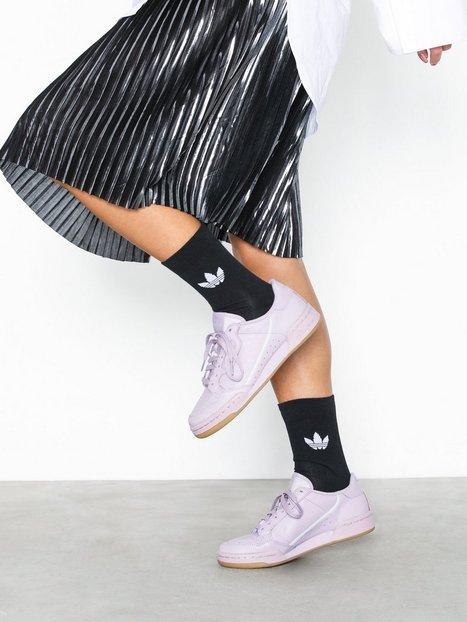 Billede af Adidas Originals Continental 80 W Low Top