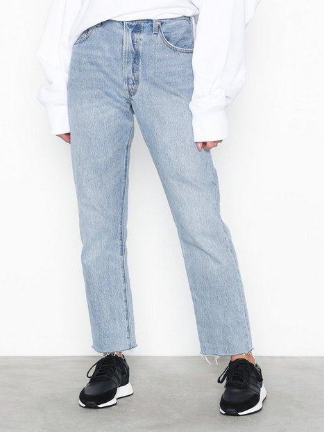 Billede af Adidas Originals I-5923 Low Top