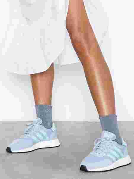 I 5923 W, Adidas Originals