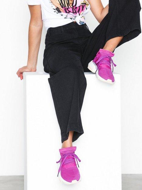 Billede af Adidas Originals Pod-S3.1 W Low Top