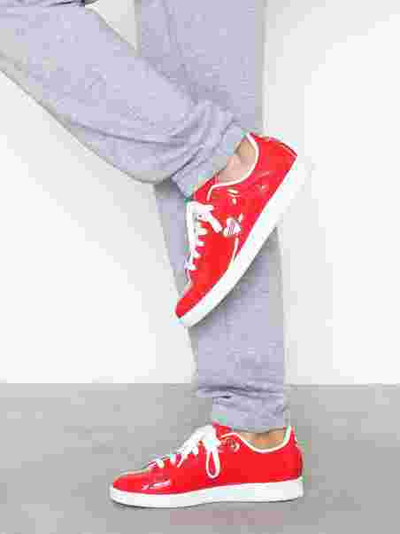 utlopp billig försäljning nya utgåvan Shop Adidas Originals STAN SMITH W | Sneakers - Nelly.com