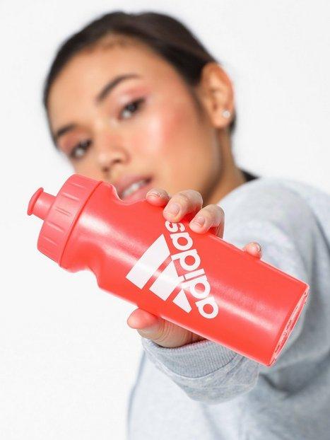 Billede af Adidas Sport Performance Perf Bottl 0 5 Vandflasker