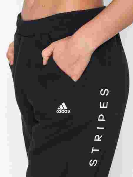 new styles a0d1e 5e78e W S2S SPC PT. Adidas Sport Performance