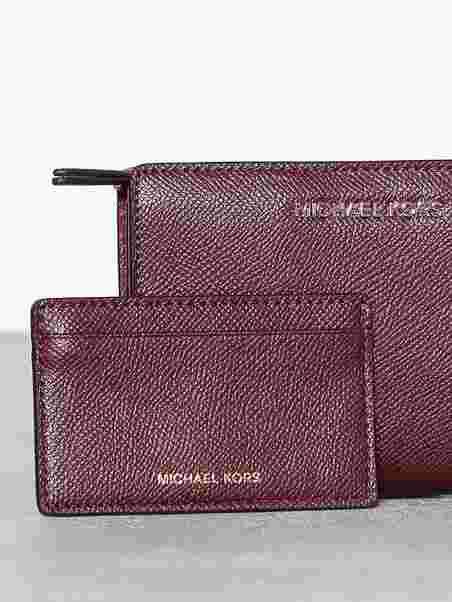 5d022861 Md Card Cse Carryall - Michael Michael Kors - Rose - Vesker ...