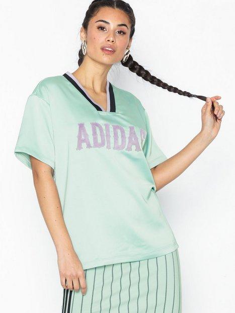 Billede af Adidas Originals Boyfriend Tee T-shirts