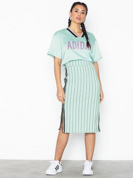 Billede af Adidas Originals Skirt Midi nederdele