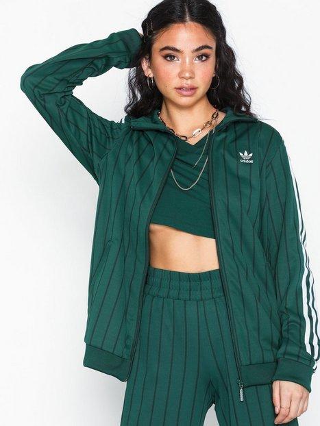Billede af Adidas Originals Track Top Cardigans