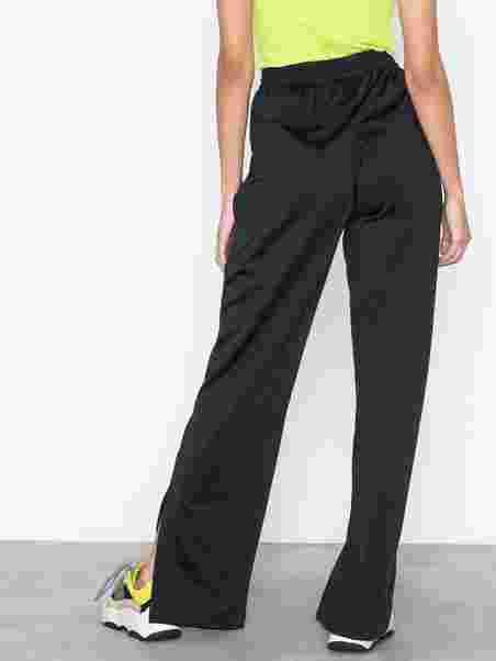 Sc Pant - Adidas Originals - Black - Housut   Shortsit - Vaatteet ... b19199f0fb