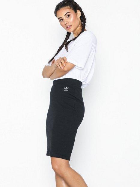 Billede af Adidas Originals Sc Midi Skirt Midi nederdele