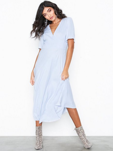 bed07752225a Samsøe Samsøe Cindy dress 9941 Skater kjoler
