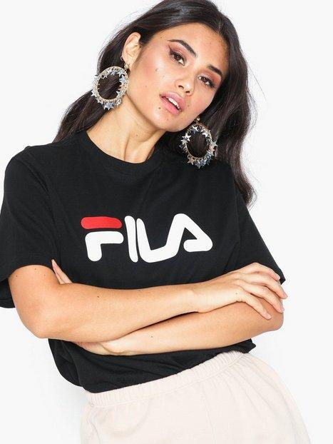 Billede af Fila Classic Pure ss tee T-shirts