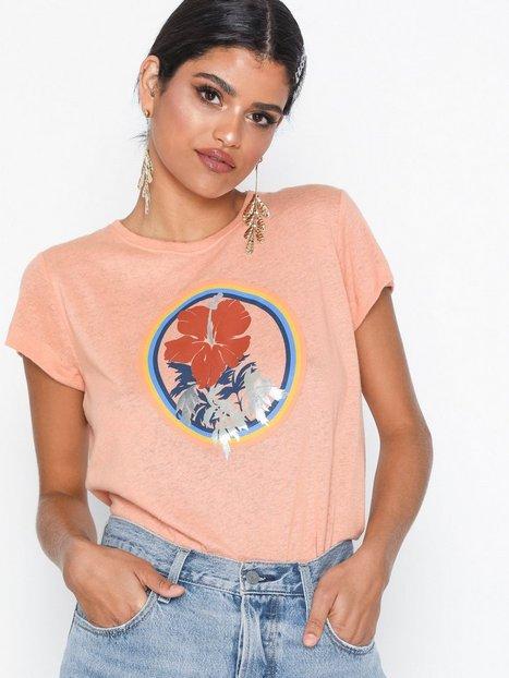 Billede af Munthe Alone T-shirts