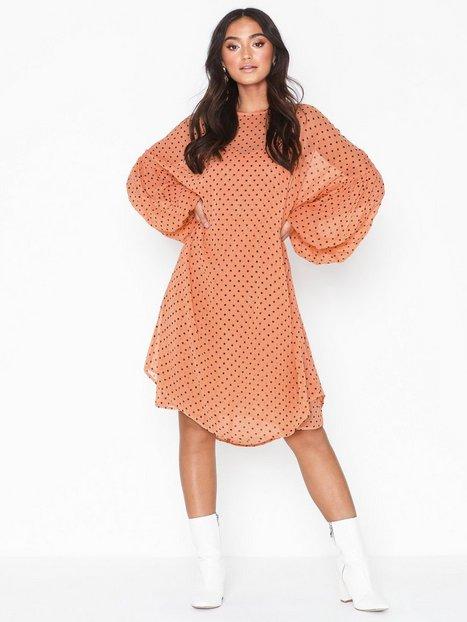 Billede af Munthe Alina Loose fit dresses