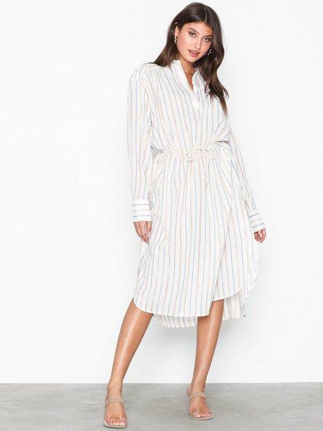 Billede af Munthe Anyway Langærmede kjoler