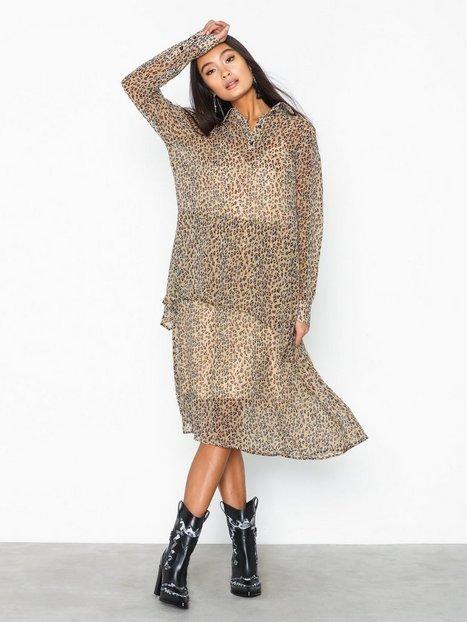 Billede af Munthe Ask Loose fit dresses
