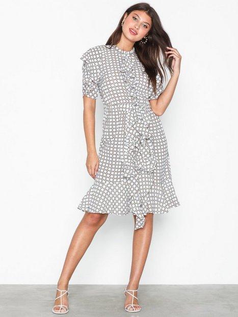 Billede af Munthe Amelia Loose fit dresses
