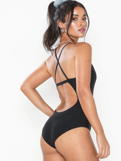 Billede af Casall Crossback Swimsuit Badedragter