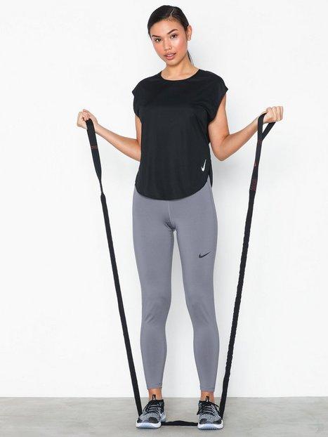 Nike Resistance Band - Medium Träningsredskap