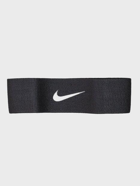 Billede af Nike Resistance Loop Træningsaccessories