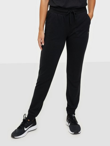 Billede af Only Play onpELINA Sweat Pants - Opus Tights & bukser