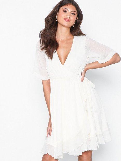 Billede af Dry Lake Nanny Dress Loose fit dresses