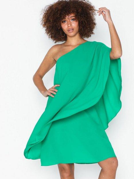 Billede af Dry Lake Iris Dress Loose fit