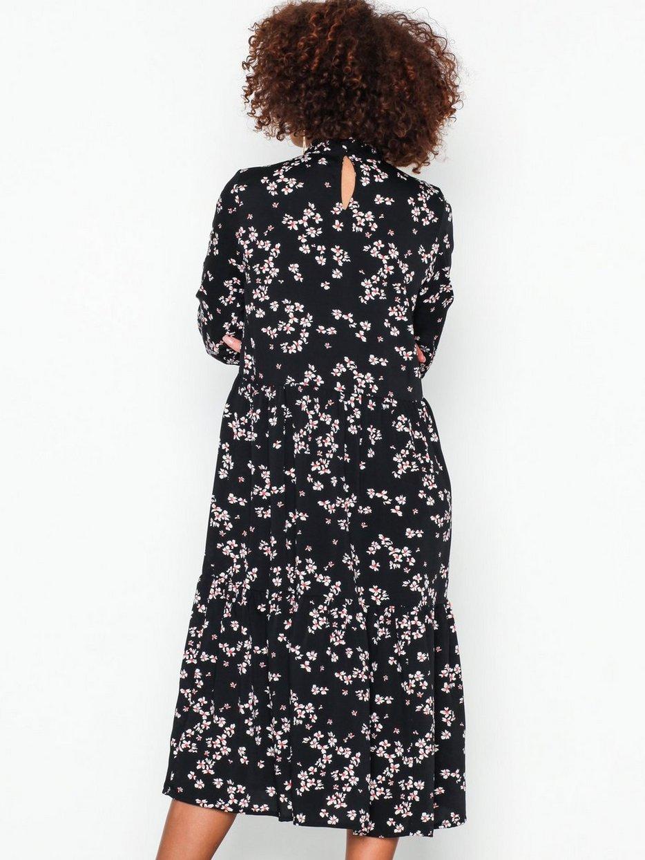 Vero moda kleid vmkaya