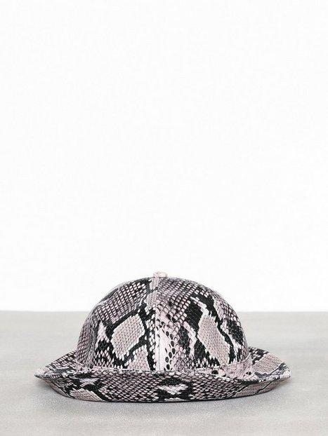 Billede af Pieces Pcjana Bucket Hat Hatte