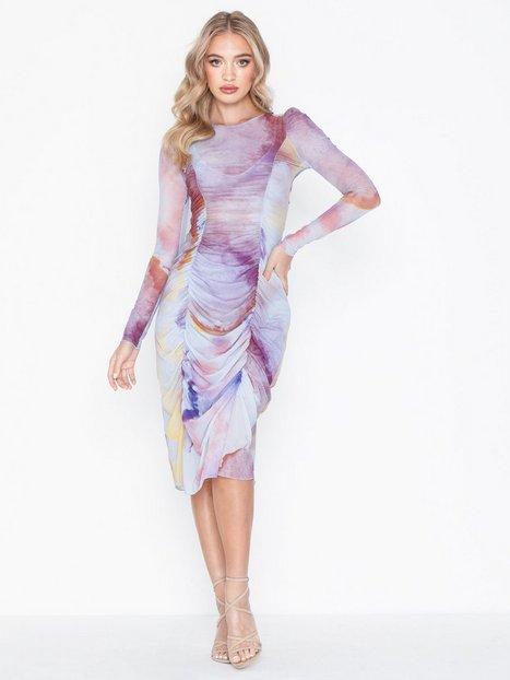 Billede af Aéryne Celine dress Tætsiddende kjoler