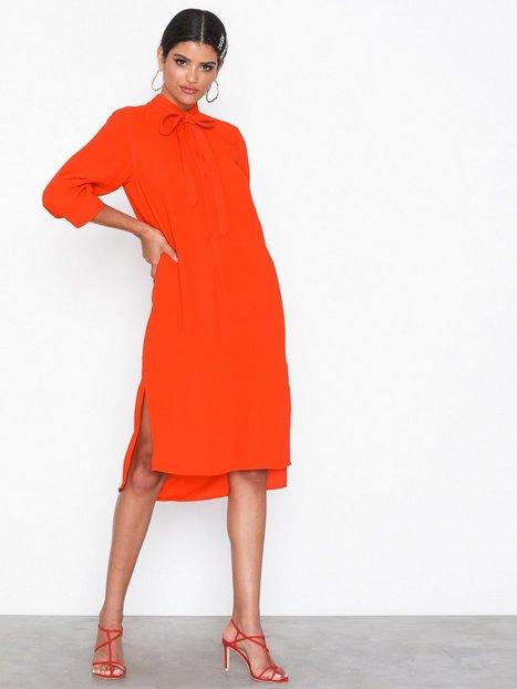 Billede af Hope Flex Dress Loose fit dresses