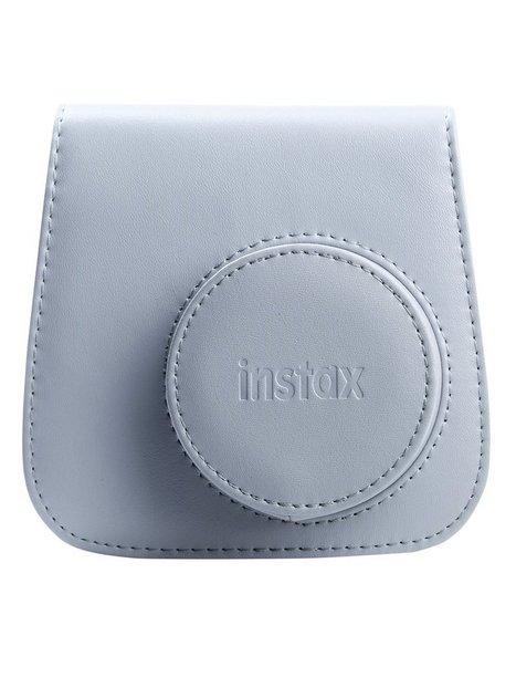 Billede af Instax Mini 9 Case Øvrigt Hvid