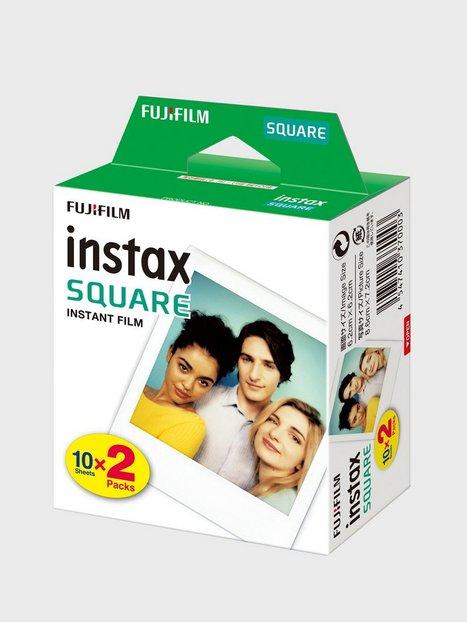 Billede af Instax Instax Square Film Øvrigt