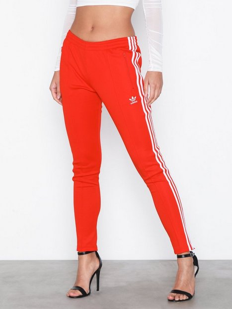 the best attitude befe6 d8dd2 Adidas Originals Sst Track Pant Bukser