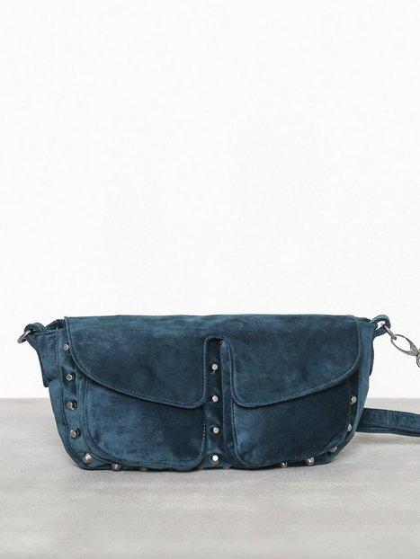 Adax Unlimit shoulder bag Emily Axelremsväskor - Adax