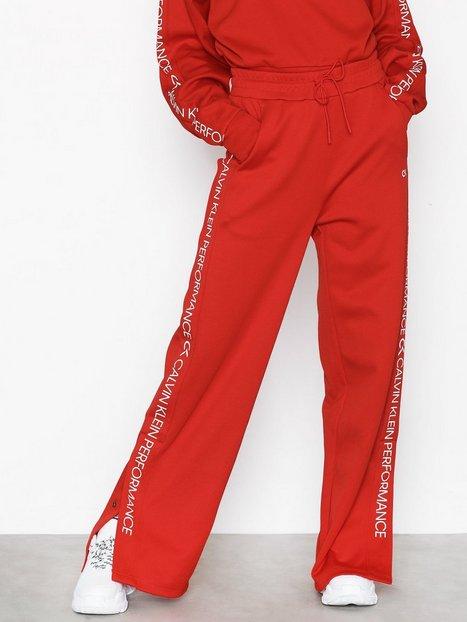 Billede af Calvin Klein Performance Knit Pants Sweatpants