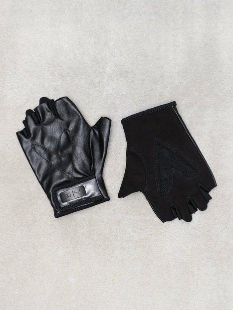 Billede af Puma Sg X Puma Style Gloves Vanter & handsker