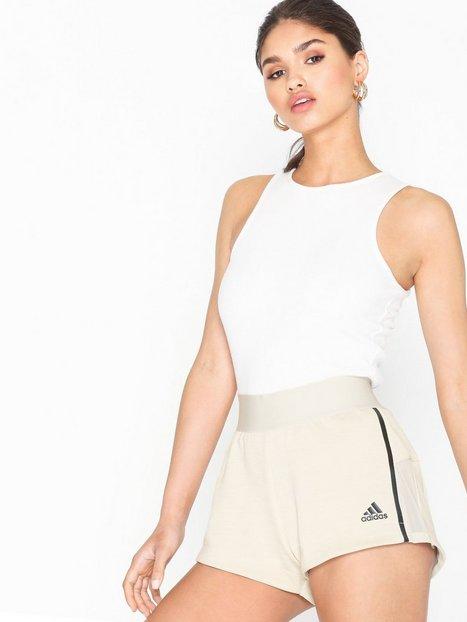 Billede af Adidas Sport Performance W Zne Short Shorts - loose fit